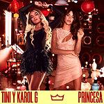 eu_tini_princesa_music-module_r_2.jpg