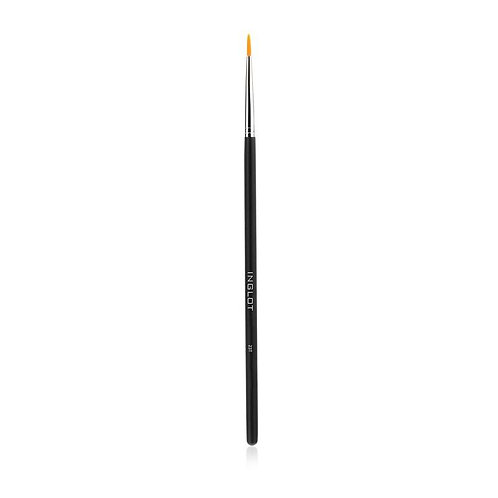MAKEUP BRUSH 23T/ PINCEL INGLOT