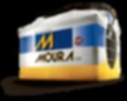 Baterias Moura.png