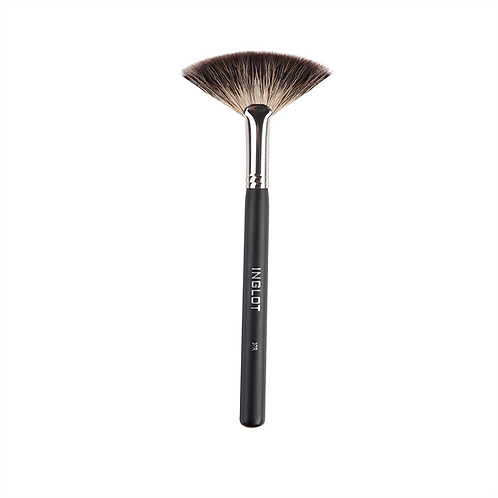 MAKEUP BRUSH 37 R