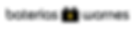 Logo-Baterias-Warnes-250x54.png