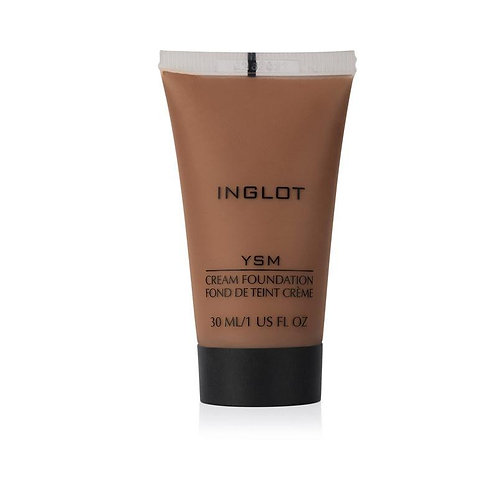 YSM CREAM FOUNDATION 54/  BASE DE MAQUILLAJE YSM INGLOT