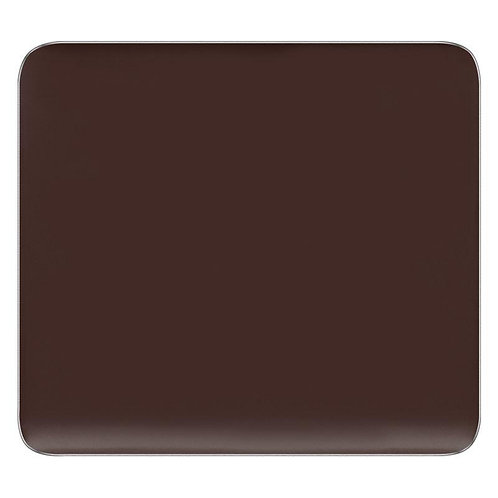 FREEDOM SYSTEM SQUARE BROW WAX 571 INGLOT