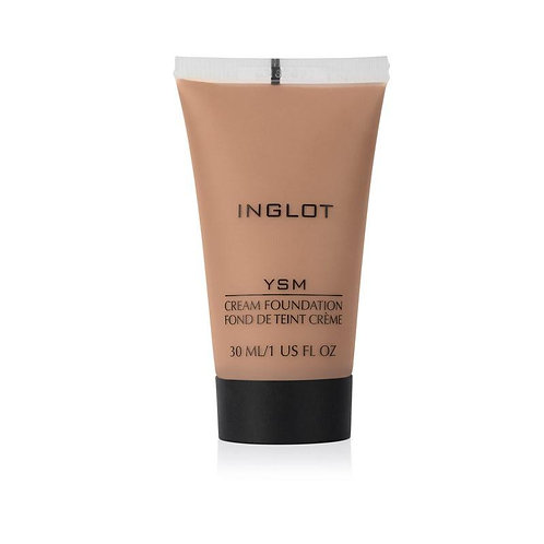 YSM CREAM FOUNDATION  44/  BASE DE MAQUILLAJE YSM INGLOT