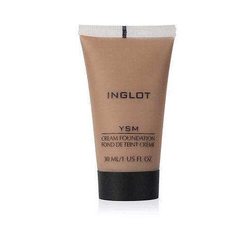 YSM CREAM FOUNDATION  42/  BASE DE MAQUILLAJE YSM INGLOT