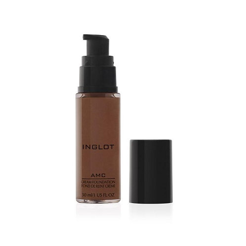 AMC CREAM FOUNDATION MC300/ BASE DE MAQUILLAJE AMC INGLOT