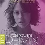 tini_great_escape_remix.jpg