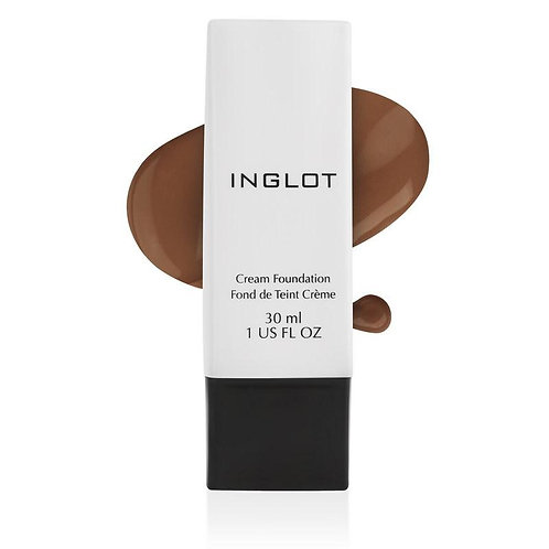 CREAM FOUNDATION 32/ BASE DE MAQUILLAJE INGLOT