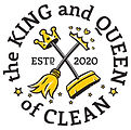 The King and Queen - Master logo - postive.jpg