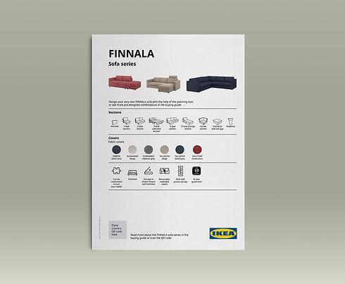 FINNALA_A4-Flyer-Presentation-Mock-up.jp