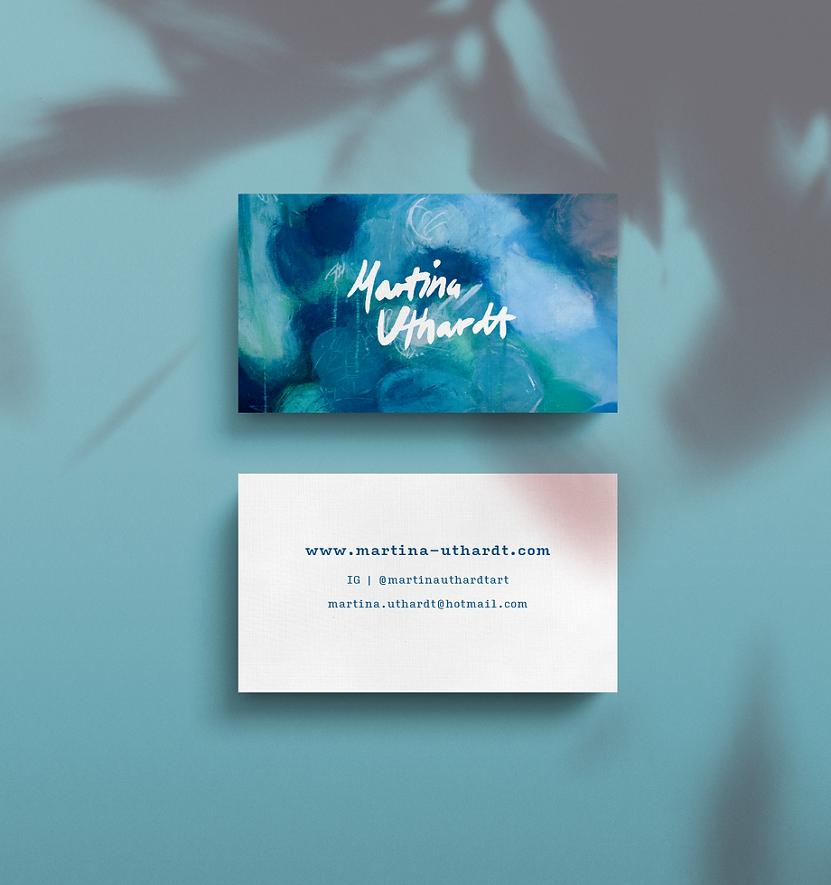 martinauthardt Business Card Mockups.png
