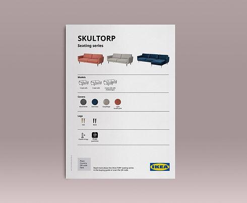 SKULTORPA4-Flyer-Presentation-Mock-up.jp