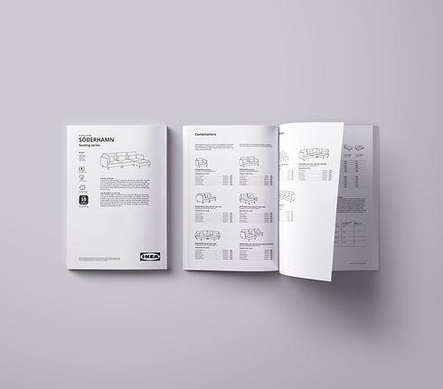 SOderhamn_Magazine-Mockup-Presentation-v