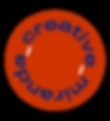 3Miranda_branding_2020-02.png