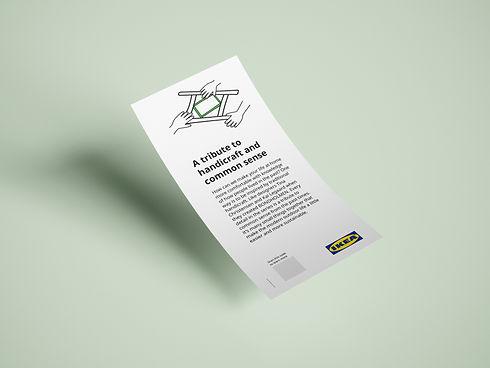 A_tribiute_Flying_Leaflet_Mockup_1.jpg