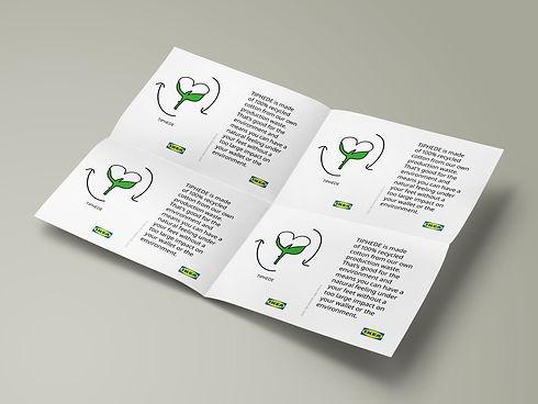 Paper-Landscape-Brand-Mockup-vol-12.jpg