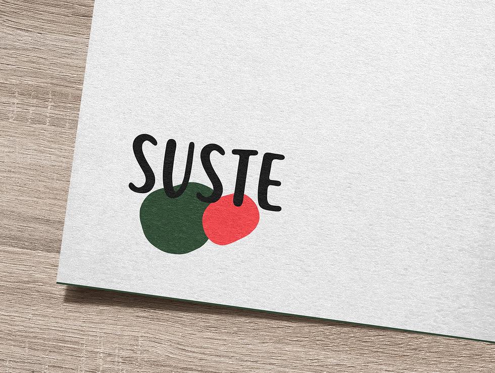 suste_logo mockup.png
