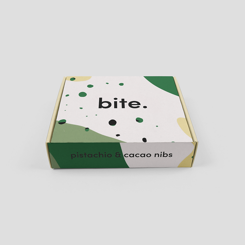 bite.pist.mock.grey (kopia).png