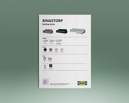 A4-RINGSTORP-Mock-up.jpg