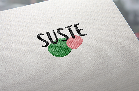 Suste_mock.png