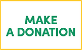 MAKE A DONATION.png