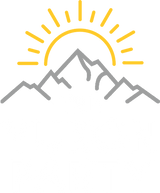 Yukon Party Site.png