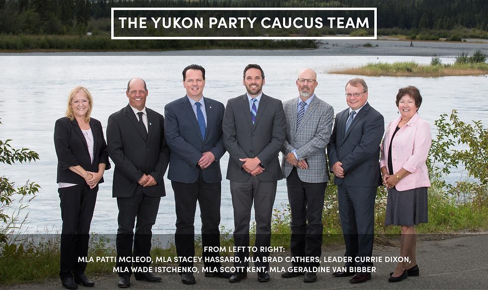 caucus team web.png