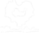 logo HLAVNĚ LÁSKU bílé.png
