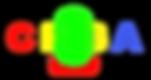 CRSA Logo col.png