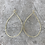 Thumbnail: Midi BRASS TWISTS HOOPS!