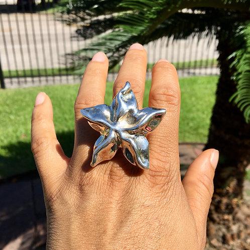 STARFISH FLOWER POWER