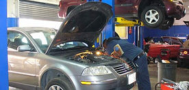 Auto repair and speedometer calibrations Chesapeake, VA