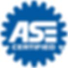 Auto repair and speedometer calibrations Chesapeake, VA