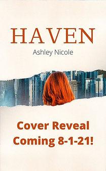 HAVEN (1).jpg