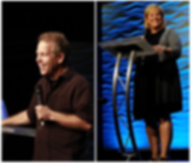 FINAL Teaching Pastors.png