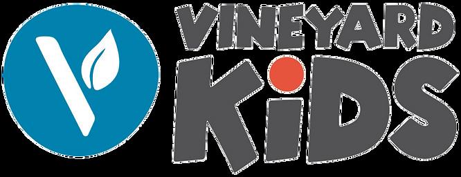 Vineyard-kids3.png