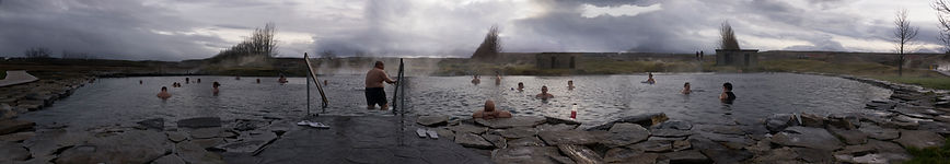 The Secret Lagoon-Fludir-Iceland.jpg