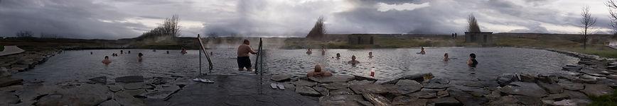 The Secret Lagoon-Fludir-Iceland.jpg