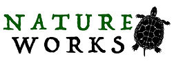 Nature_Works_Logo.jpg