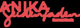 Anika Seidenfaden_Logo_RGB_transparent.p