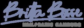 Britta Bosse_Logo_FINAL.png