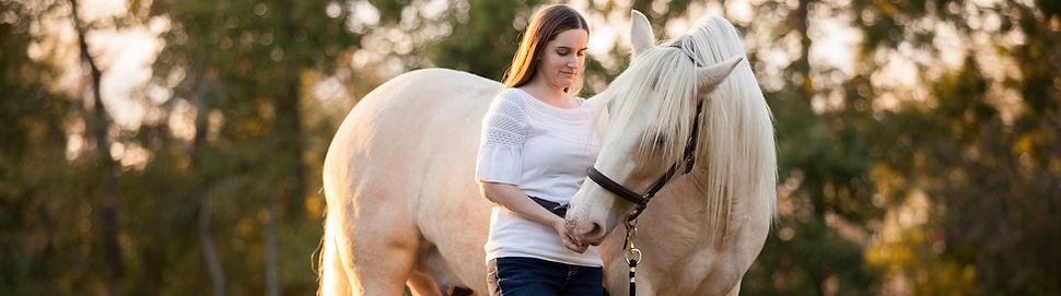 Kristen&Aslan2_MeganKrusePhotography-63.
