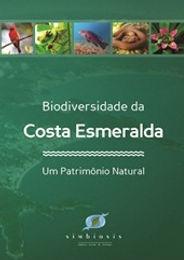 Biodiversidade da Costa Esmeralda.jpg