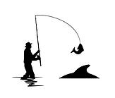 LP_Ecologia pesqueira  e Etnobiologia.ti