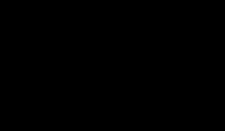 Logo Eco pop e comportamental.png