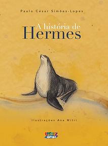 hermes3.jpg