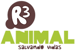 Logo R3 Animal.png
