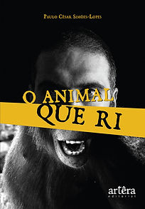 o-animal-que-ri-CAPA.jpg
