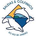 arquivo_logo-BaleiasGolfinhosRJ_JPG.jpg
