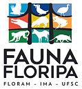 Fauna Floripa Logo.jpg